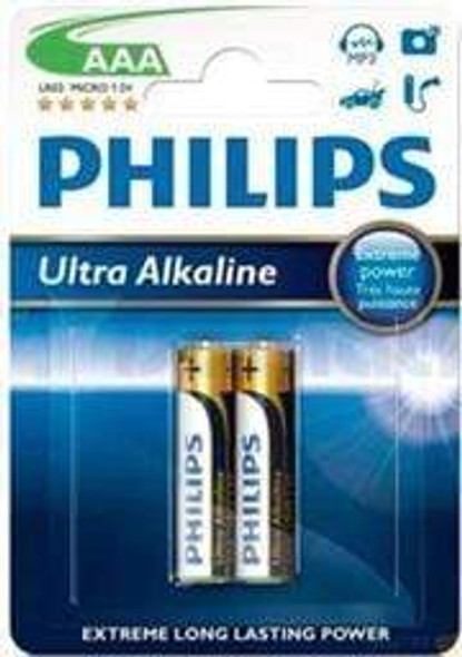 philips-extreme-power-2-x-aaa-size-lr03-ultra-alkaline-batteries-1-5v-shelf-life-up-to-5-years-2-pack-retail-box-no-warranty-snatcher-online-shopping-south-africa-21641263513759.jpg