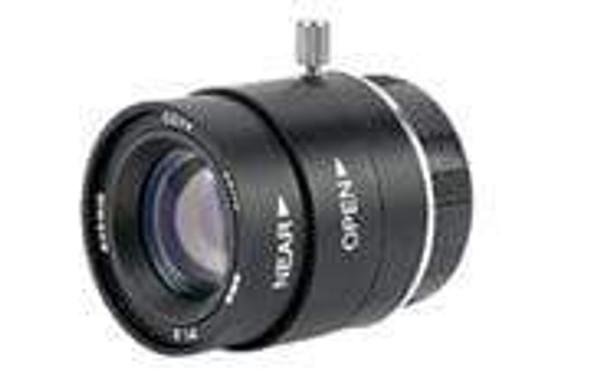 securnix-16mm-lens-manual-iris-focal-lenght-16mm-format-1-3-apertre-f1-2-aov-20-retail-box-no-warranty-snatcher-online-shopping-south-africa-21641234808991.jpg