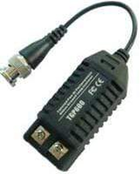 securnix-video-ground-loop-isolator-bnc-male-to-terminal-block-with-15cm-mini-coax-cable-snatcher-online-shopping-south-africa-21641233006751.jpg
