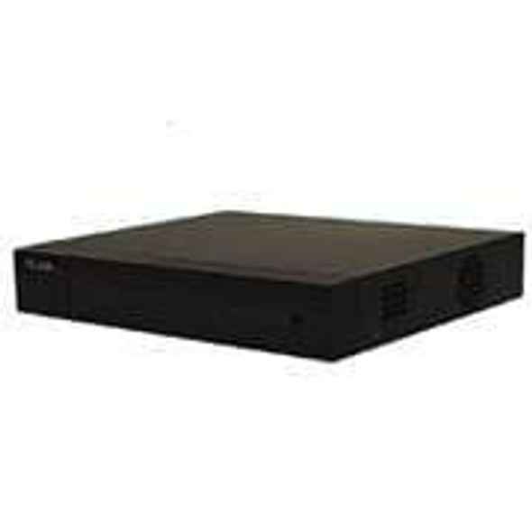 hilook-8ch-hybrid-dvr-supports-8-analog-2-wireless-ip-cameras-connectable-to-turbo-hd-hdcvi-ahd-cvbs-cameras-long-distance-transmission-over-utp-and-coaxial-cable-one-key-enable-h-264.jpg