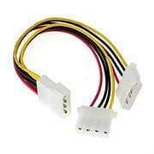 unique-4-pin-molex-power-supply-fan-splitter-y-cable-one-female-4-pin-connector-and-two-male-4-pin-connectors-oem-no-warranty-snatcher-online-shopping-south-africa-21641223110815.jpg