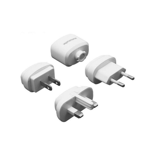 promate-traverse-multiregional-travel-usb-charger-white-snatcher-online-shopping-south-africa-29263205531807.jpg