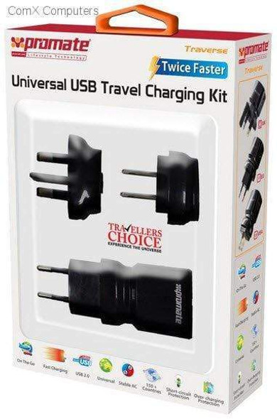 promate-traverse-multiregional-travel-usb-charger-white-snatcher-online-shopping-south-africa-29263131115679.jpg