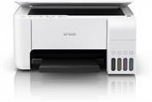 epson-ecotank-its-l3156-3-in-1-wi-fi-printer-retail-box-1-year-limited-warranty-snatcher-online-shopping-south-africa-21641076539551.jpg