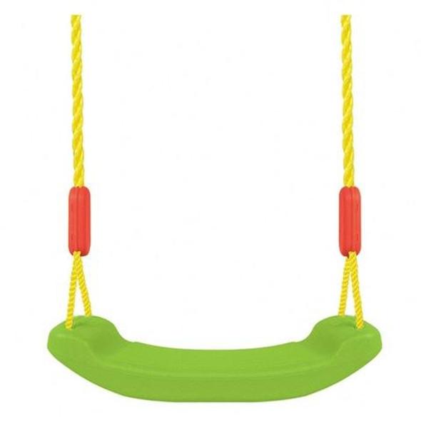 kids-outdoor-swing-snatcher-online-shopping-south-africa-21638080757919.jpg