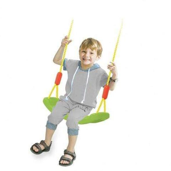 kids-outdoor-swing-snatcher-online-shopping-south-africa-21638080790687.jpg