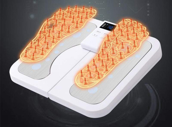 2-in-1-electric-ems-foot-massager-snatcher-online-shopping-south-africa-21632727220383.jpg