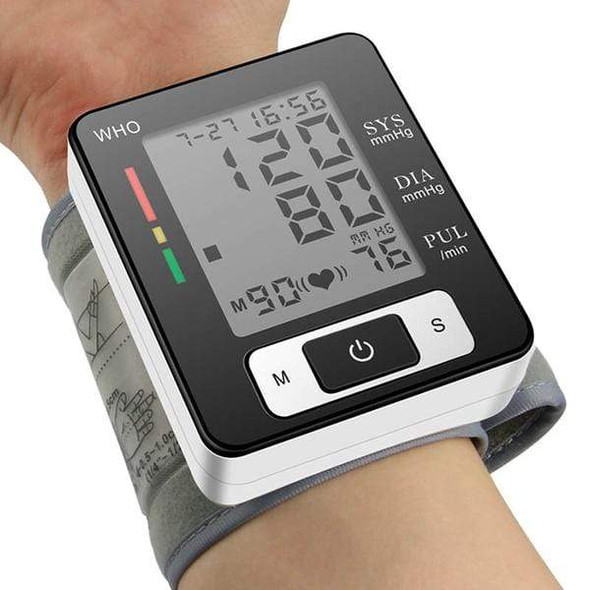 portable-wrist-automatic-blood-pressure-monitor-snatcher-online-shopping-south-africa-21628984590495.jpg