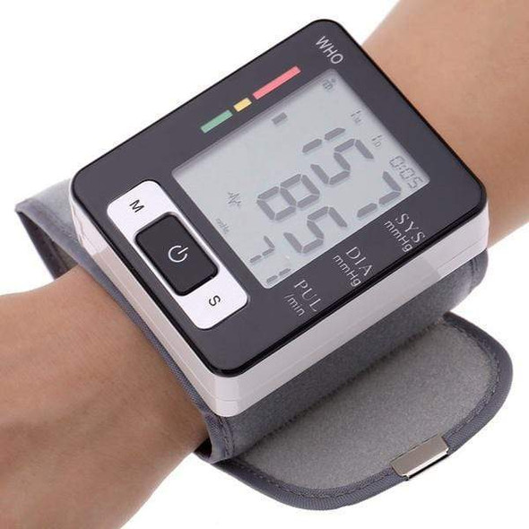 portable-wrist-automatic-blood-pressure-monitor-snatcher-online-shopping-south-africa-21628984656031.jpg