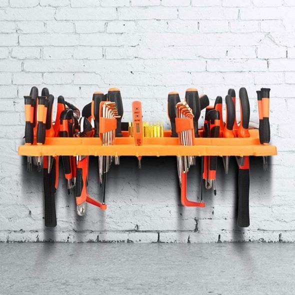 diy-it-tool-wall-mounted-shelf-snatcher-online-shopping-south-africa-21594428145823.jpg