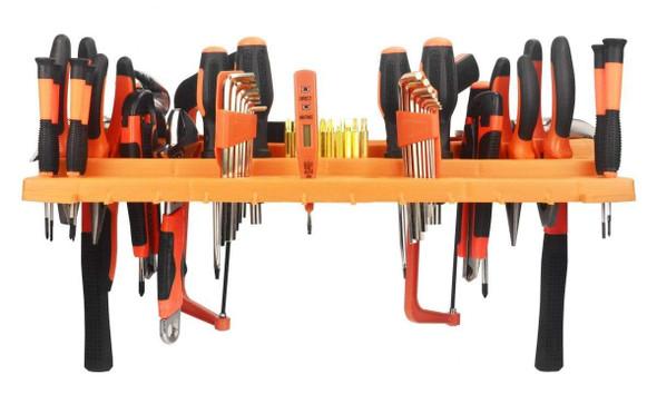 diy-it-tool-wall-mounted-shelf-snatcher-online-shopping-south-africa-21594428309663.jpg