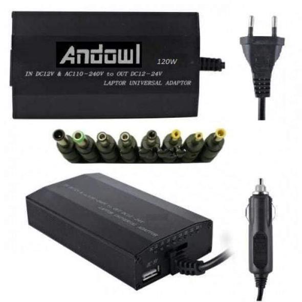 universal-laptop-charger-snatcher-online-shopping-south-africa-21589205549215.jpg