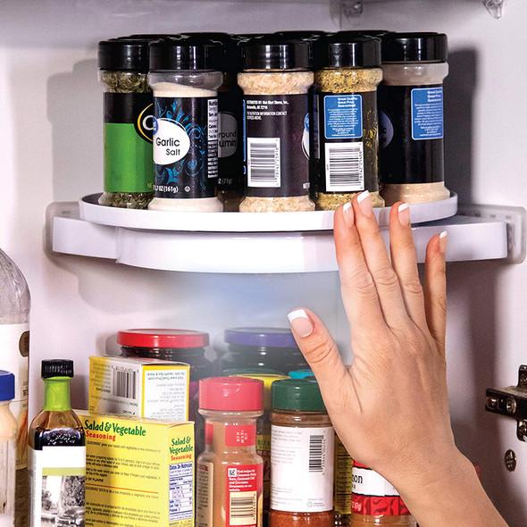 corner-organizing-rotating-shelf-snatcher-online-shopping-south-africa-21590298165407.jpg