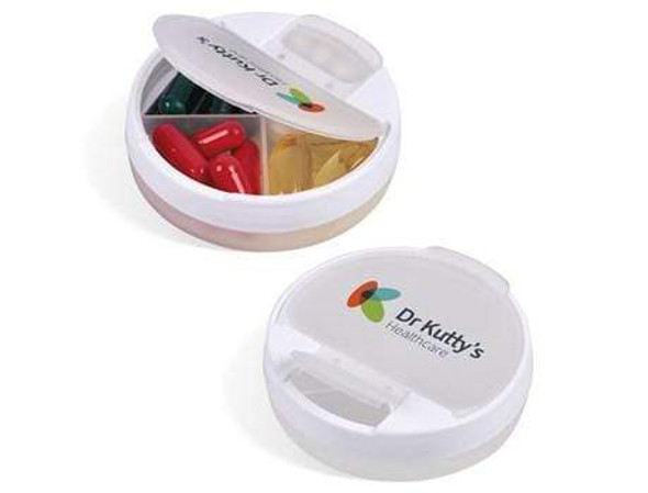 collected-pill-box-solid-white-snatcher-online-shopping-south-africa-21586466570399.jpg