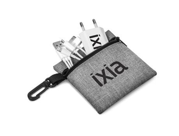 pouch-gradient-square-universal-pouch-grey-snatcher-online-shopping-south-africa-21586465620127.jpg