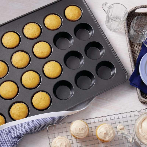 non-stick-24-hole-cupcake-baking-pan-snatcher-online-shopping-south-africa-21575640449183.jpg