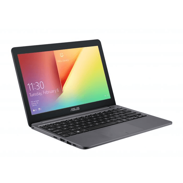 asus-vivobook-11-6-series-grey-notebook-snatcher-online-shopping-south-africa-21562152878239.png