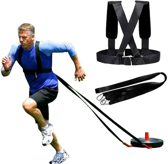 fitness-sled-harness-snatcher-online-shopping-south-africa-21561562071199.jpg