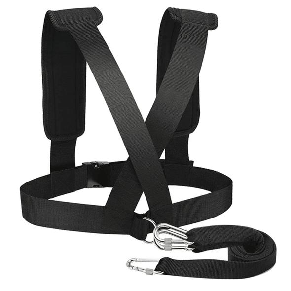 fitness-sled-harness-snatcher-online-shopping-south-africa-21561562103967.png
