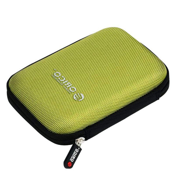 orico-2-5-portable-hard-drive-protector-bag-green-snatcher-online-shopping-south-africa-21557286600863.jpg