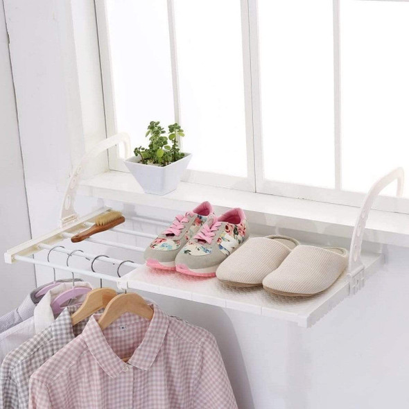multi-use-drying-storage-rack-snatcher-online-shopping-south-africa-21551792160927.jpg