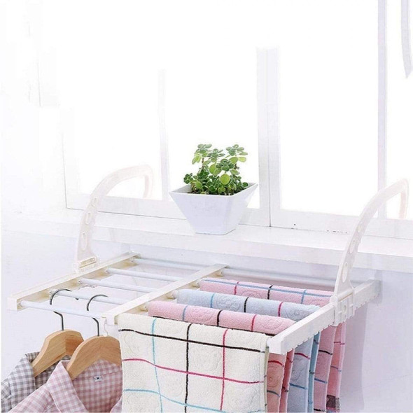 multi-use-drying-storage-rack-snatcher-online-shopping-south-africa-21551792029855.jpg