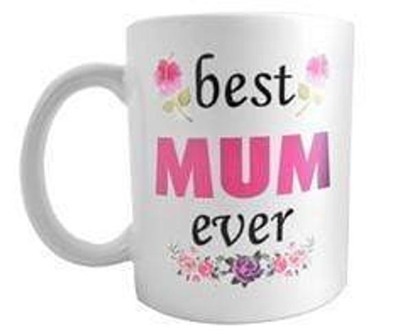 best-mum-ever-coffee-mug-snatcher-online-shopping-south-africa-21548496912543.jpg