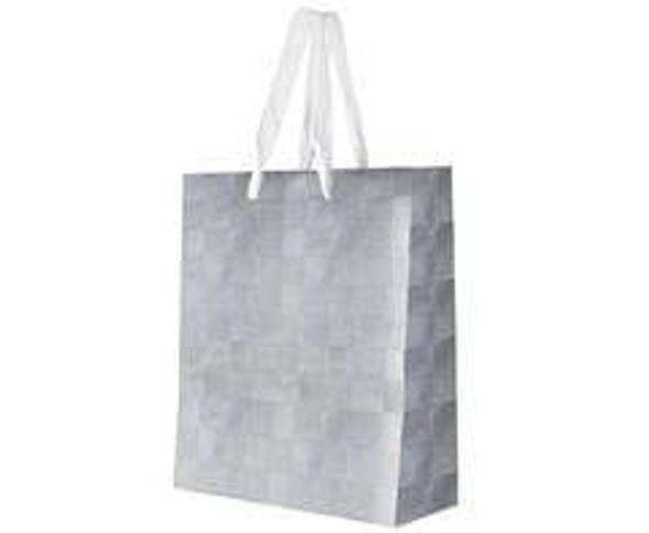 gift-bag-34cm-snatcher-online-shopping-south-africa-21548496748703.jpg