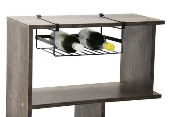 bottle-storage-organiser-snatcher-online-shopping-south-africa-21535407669407.jpg