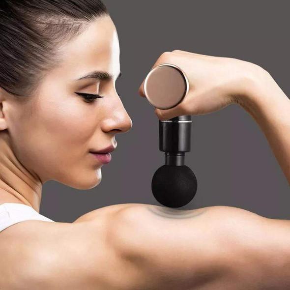 mini-muscle-massager-gun-snatcher-online-shopping-south-africa-21533175120031.jpg