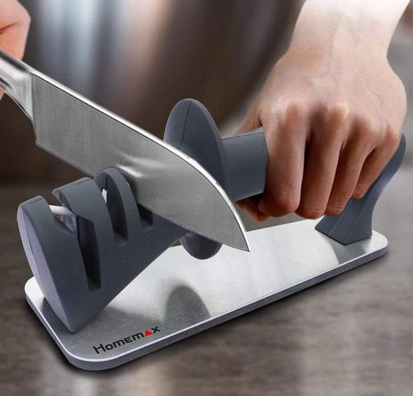 samurai-4-in-1-knife-and-scissor-sharpener-snatcher-online-shopping-south-africa-21489127948447.jpg