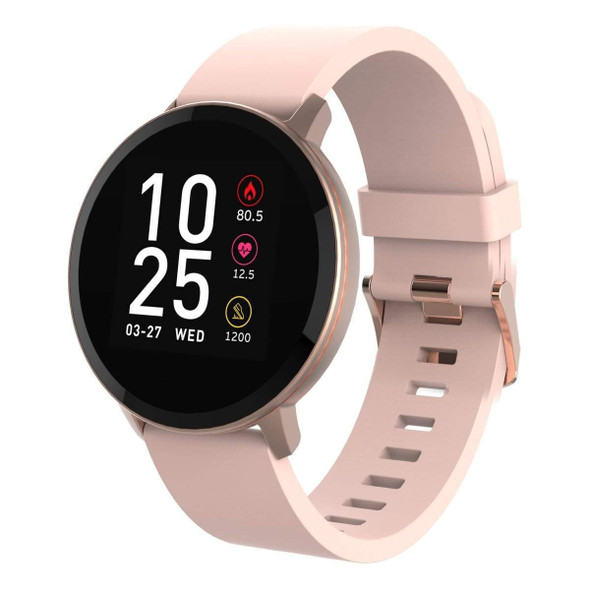 volkano-active-tech-trend-series-watch-with-heart-rate-monitor-gold-snatcher-online-shopping-south-africa-21487279571103.jpg