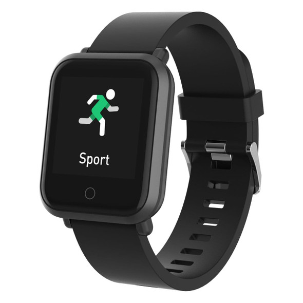volkano-active-tech-serene-series-watch-with-heart-rate-monitor-black-snatcher-online-shopping-south-africa-21487225438367.jpg