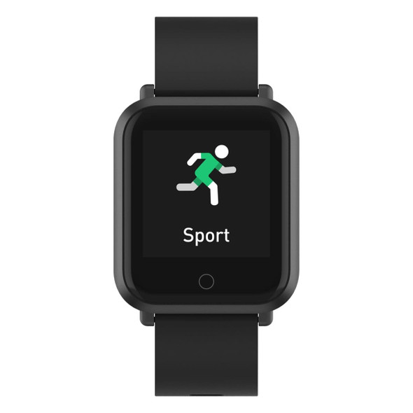volkano-active-tech-serene-series-watch-with-heart-rate-monitor-black-snatcher-online-shopping-south-africa-21487225372831.jpg