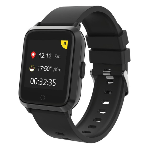 volkano-active-tech-enduro-series-gps-watch-with-heart-rate-monitor-black-snatcher-online-shopping-south-africa-21487135752351.jpg