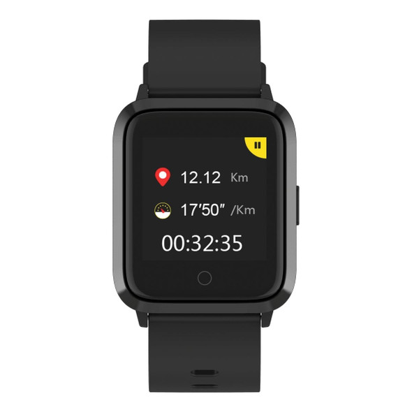 volkano-active-tech-enduro-series-gps-watch-with-heart-rate-monitor-black-snatcher-online-shopping-south-africa-21487135621279.jpg