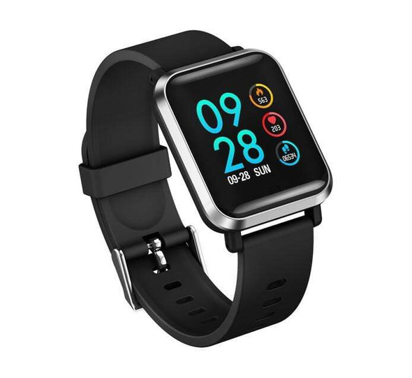 polaroid-square-full-touch-fitness-watch-snatcher-online-shopping-south-africa-21486662942879.jpg