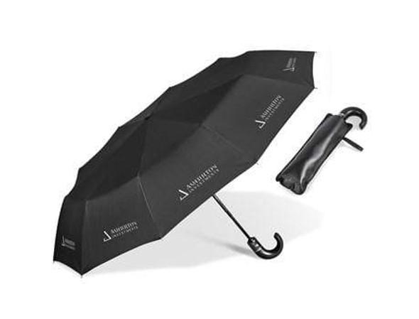 alex-varga-zeus-compact-umbrella-black-snatcher-online-shopping-south-africa-21485723975839.jpg
