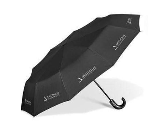 alex-varga-zeus-compact-umbrella-black-snatcher-online-shopping-south-africa-21485724008607.jpg