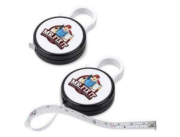 alvaro-tape-measure-black-snatcher-online-shopping-south-africa-21485722042527.jpg