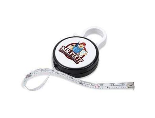 alvaro-tape-measure-black-snatcher-online-shopping-south-africa-21485722075295.jpg