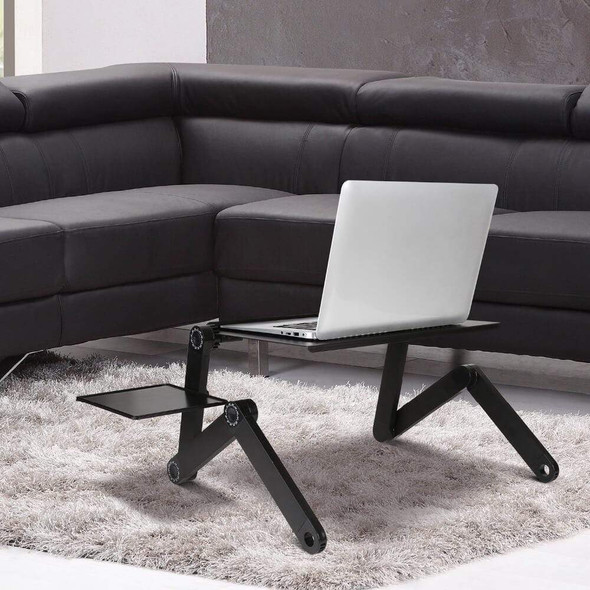multifunctional-laptop-table-snatcher-online-shopping-south-africa-21433962692767.jpg