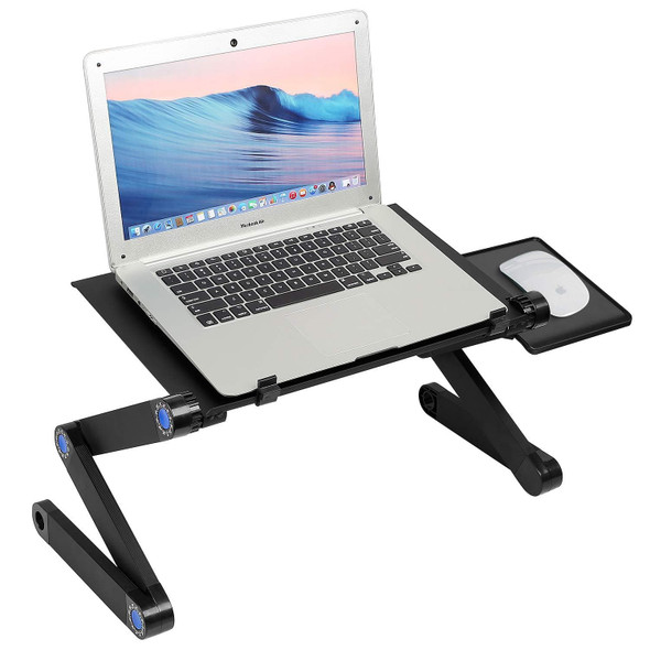 multifunctional-laptop-table-snatcher-online-shopping-south-africa-21433962659999.jpg