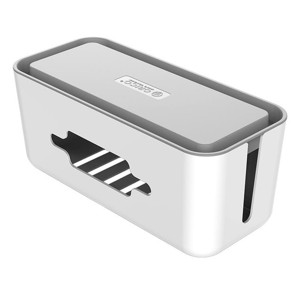orico-storage-box-for-power-cable-and-surge-protector-43-5x18-3x16-5cm-white-and-grey-snatcher-online-shopping-south-africa-21414281871519.jpg