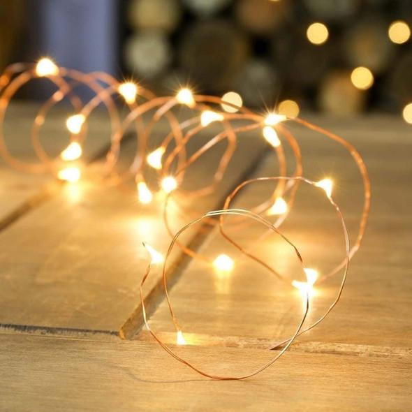 fine-living-wondrous-warm-fairy-lights-snatcher-online-shopping-south-africa-21381233606815.jpg