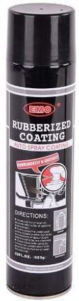 emo-rubberized-undercoating-spray-snatcher-online-shopping-south-africa-21381080613023.jpg
