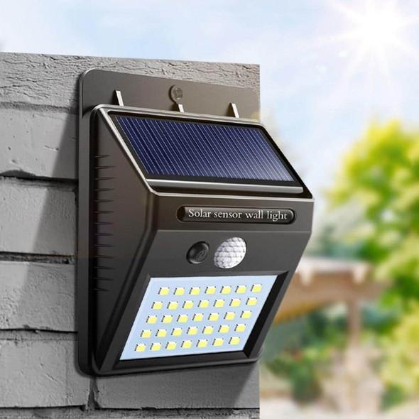 25-led-solar-motion-sensor-wall-light-snatcher-online-shopping-south-africa-28472788418719.jpg