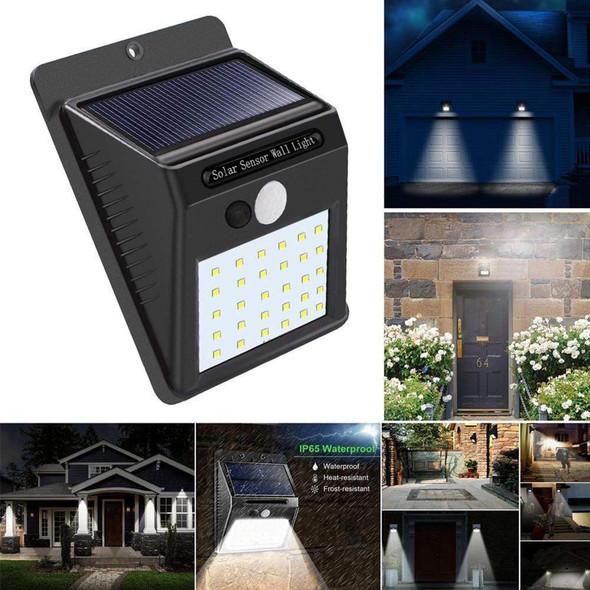 25-led-solar-motion-sensor-wall-light-snatcher-online-shopping-south-africa-28472773017759.jpg