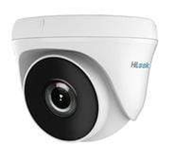 hilook-dome-high-quality-1080p-4in1-2-8mm-lens-30m-ir-distance-80-degree-view-angle-retail-box-1-year-warranty-snatcher-online-shopping-south-africa-21362914427039.jpg