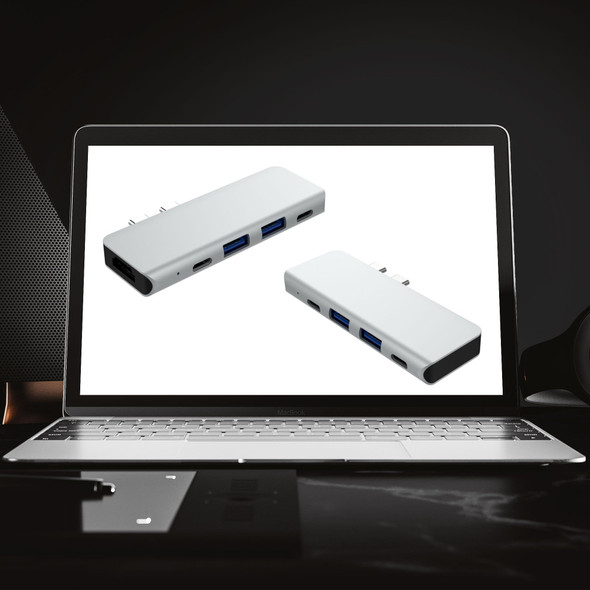 5-in-1-multi-function-2-usb-type-c-to-hdmi-converter-snatcher-online-shopping-south-africa-21339741946015.jpg
